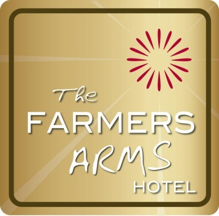 The Farmer's Arms Hotel